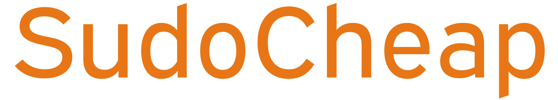 AldimGeldi Logo